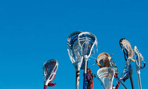 SUMMIT LACROSSE VENTURES ANNOUNCES ADDITION OF LAKE PLACID YOUTH CLASSIC
